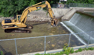 Environmental & Recreational Projects